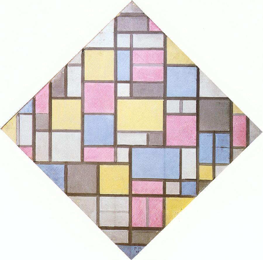 composition-with-grid-vii-1919