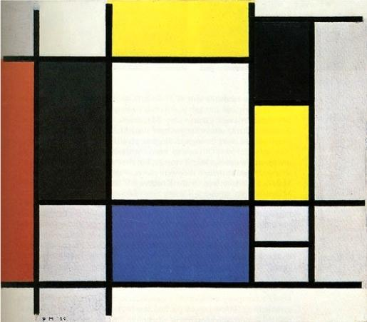 piet_mondrian__composition_with_yellow__red__black__blue__and_gray__1920_1349866359485