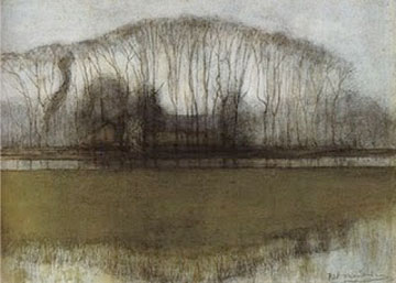 rothenberg_mondrian_farm